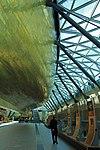 Cutty Sark 26-06-2012 (7471600984).jpg