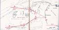 Cuxhaven Vertrag Karte 2.png