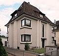 Cuxhavener-Straße-174.jpg