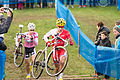 Cyclo-Cross international de Dijon 2014 02.jpg