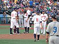 Cyclones vs Renegades 06-24-17 5th Inning 12.jpg