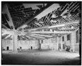 Cyclorama Building (Buffalo, NY) - 116346pu.tiff