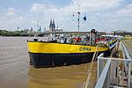 Cypria (ship, 1965) 001.JPG