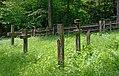 Czarne (Lipna), cmentarz wojenny nr 45 (HB5).jpg