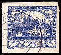 Czekhoslovakia-hradcany-1918.jpg