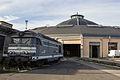 Dépôt-de-Chambéry - Rotonde - Extérieur - IMG 3664.jpg
