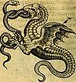 Dévises héroiqves et emblèmes (1622) (14565147499).jpg