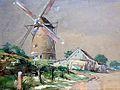 Dücker maastik tuulikuga.jpg