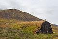 Dýrafjörður, Vestfirðir, Islandia, 2014-08-15, DD 010.JPG