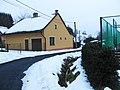 Dům - čp.21 - panoramio.jpg