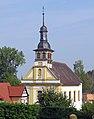 D-6-74-163-47 Pfarrkirche 2.jpg
