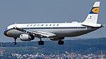 D-AIDV Lufthansa A321 Retro Colours FRA (47974965352).jpg