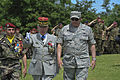 D-Day 70th commemoration 140608-F-AB151-769.jpg