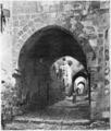 D263- jerusalem. ruelle montant au palais d'hérode. -liv3-ch1.png