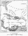 D271- N° 363. Voyages de Christophe Colomb. - liv3-ch10.png