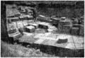 D533-bastion du mur d'hadrien.-Liv2-ch10.png