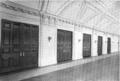 DAR MCH, 1911 - MEMORIAL MAHOGANY DOORS IN MUSEUM AND LIBRARY.png