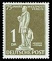 DBPB 1949 40 Heinrich von Stephan.jpg