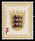 DBP 1955 212 Landesausstellung.jpg