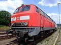 DB 225 086-8 p2.JPG