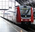 DB 612 108 in Leipzig 02.JPG