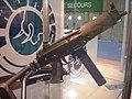 DCB Shooting FAMAE.jpg