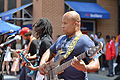 DC Funk Parade 2015, U Street (16749471094).jpg