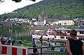 DE-Cochem-blick-cond.jpg