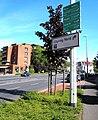 DEU BS Cityring West Oestliche Innenseite Gueldenstrasse 9521 MSZ110628.jpg