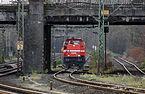 DE 86 Köln-Kalk Nord 2015-12-23-01.JPG