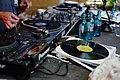 DJ Setup Vinyl Records.jpg
