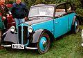 DKW Cabriolcoach.jpg