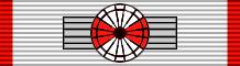 DNK Order of Danebrog Commander BAR