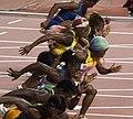 DOH30187 100m final women (48910430158).jpg