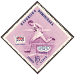 DOMREP 1957 MiNr0591 mt B002.png