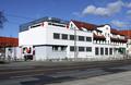 DRK Blutspendedienst Ost, Thiemstraße 105.png