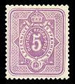 DR 1875 32 Krone PFENNIGE.jpg