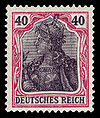 DR 1915 90 II Germania.jpg