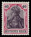 DR 1915 90 II Germania.jpg