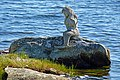 DSC03058 - Little Mermaid (44061663845).jpg