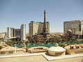 DSC33352, Paris Hotel and Casino, Las Vegas, Nevada, USA (5313670719).jpg