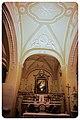 DSC 6717 Chiesa Madre di Santa Maria del Carmine.jpg