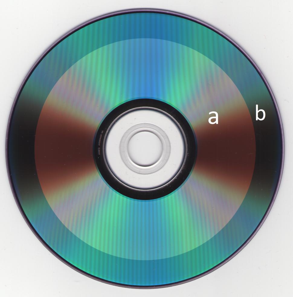 DVD-4.5-scan b
