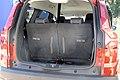 Dacia Jogger IAA 2021 1X7A0138.jpg