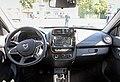 Dacia Spring IAA 2021 1X7A0146.jpg