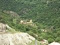 Dadivank Monastery, Artsakh, Armenia - panoramio.jpg