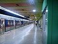 Daehwa Station Ilsan Line.jpg