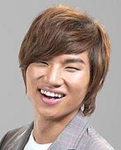 Daesung.JPG