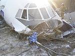 Dagestan Airlines Flight 372 crash site (from MAK report)-4.jpg