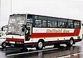 Daiichi hire isuzu super cruiser IK.jpg